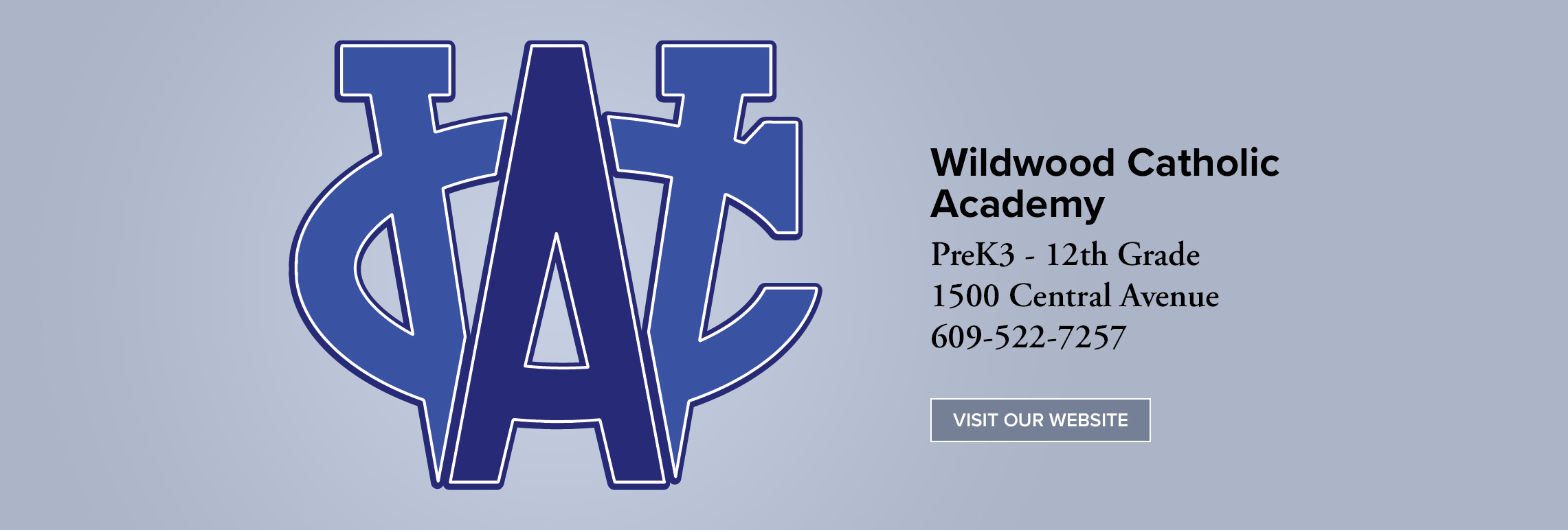 Wildwood Catholic Academy